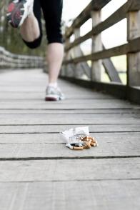attività-fisica-e-sigarette (1)